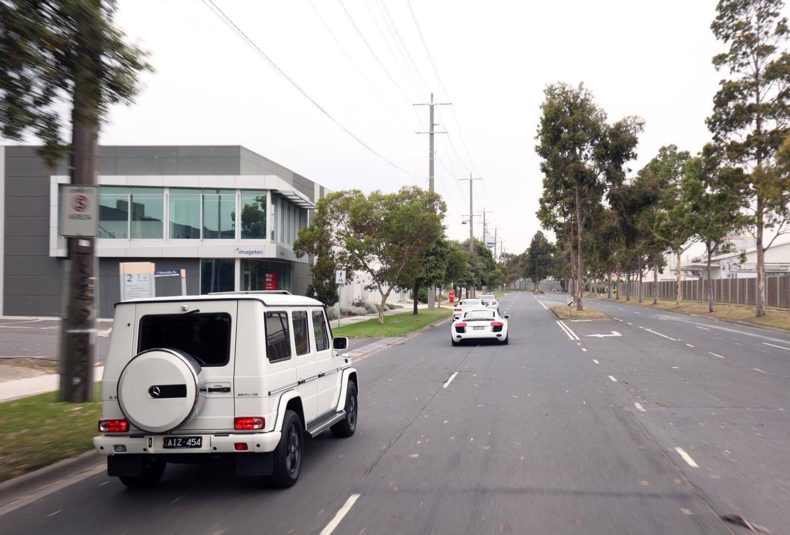 Ampm Car Hire Melbourne