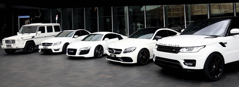image weddingcarhire cars wedding lamborghini car do i melbourne aventador sydney hire rental